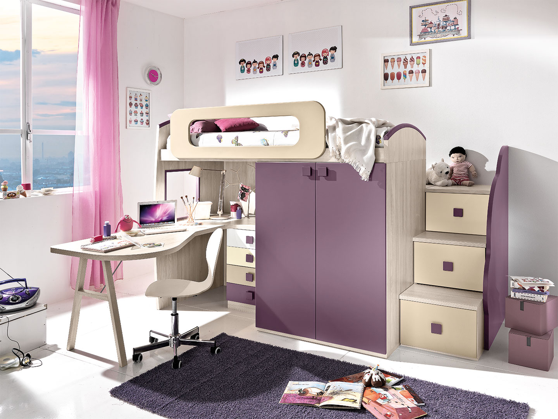 Giessegi mobili fabulous soggiorno g giessegi mobili torino mobili online for soggiorno - Giessegi mobili opinioni ...