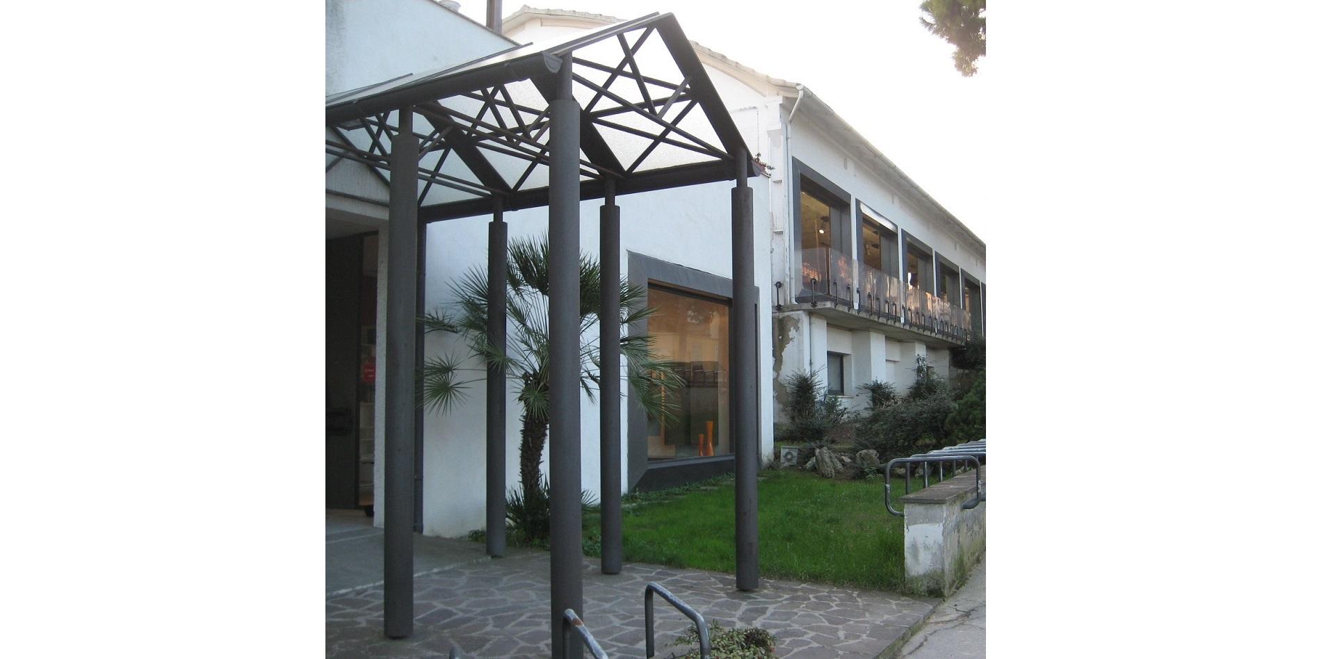 facciata_entrata_1