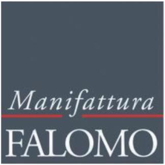 ANIMO PILLOW TOP materasso a molle indipendenti 160X200, di Falomo ...