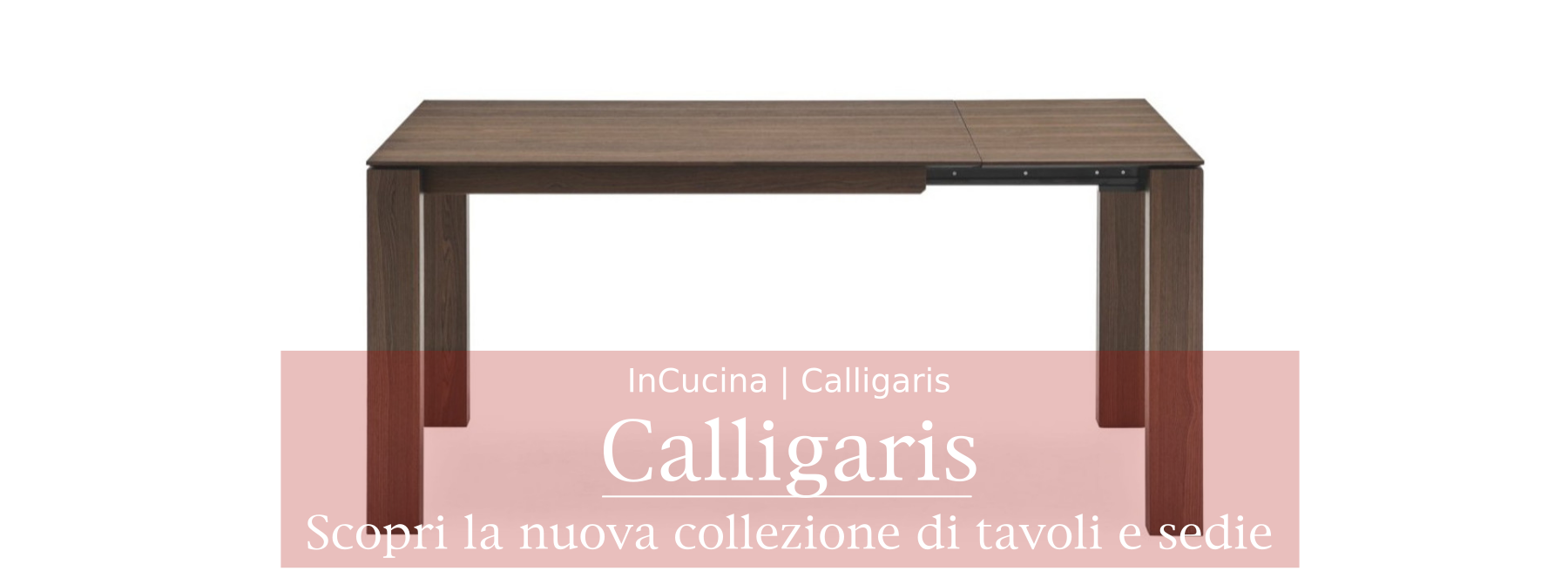 CALLIGARIS_SLIDER_1920_700