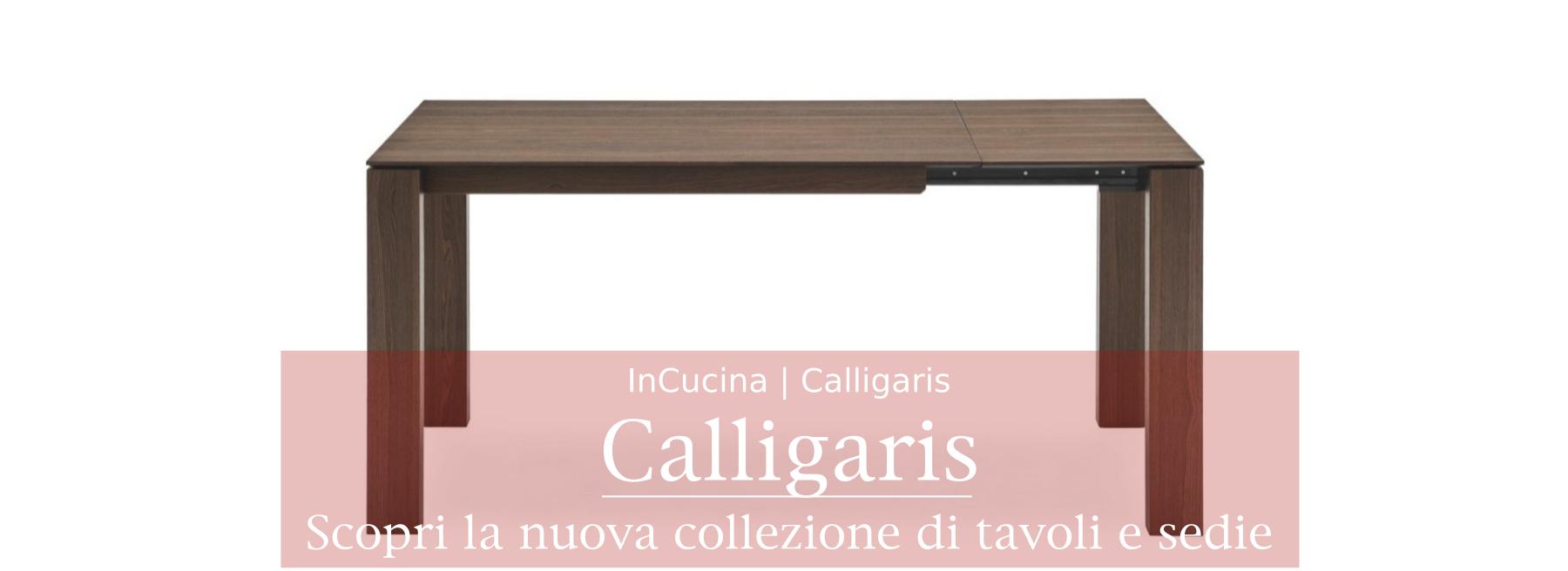 CALLIGARIS_SLIDER_1920_700