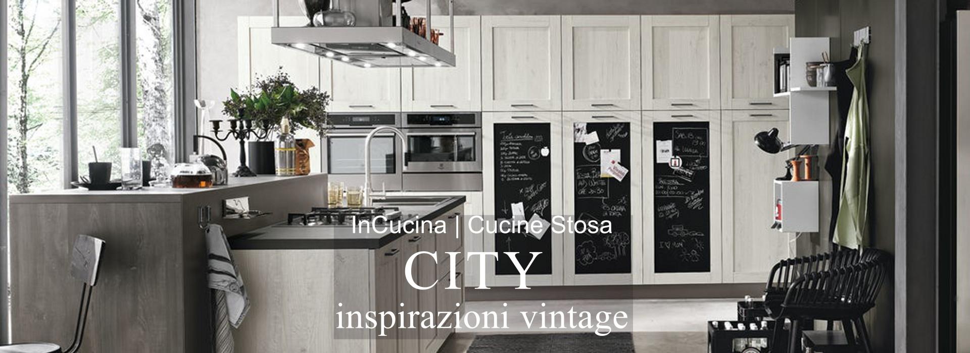 CITY_1920_700_testo