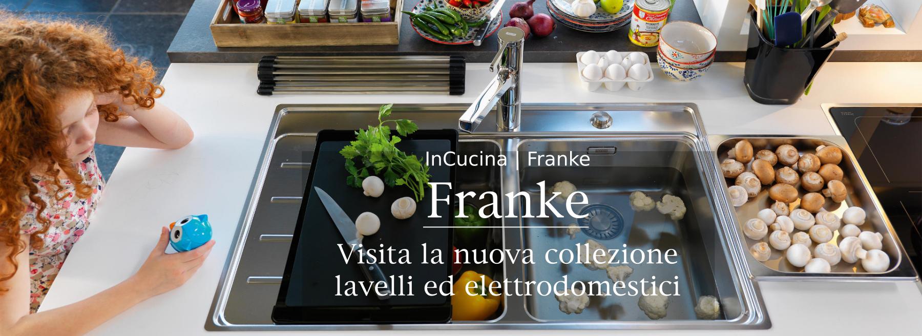 FRANKE_SLIDER_1920_700