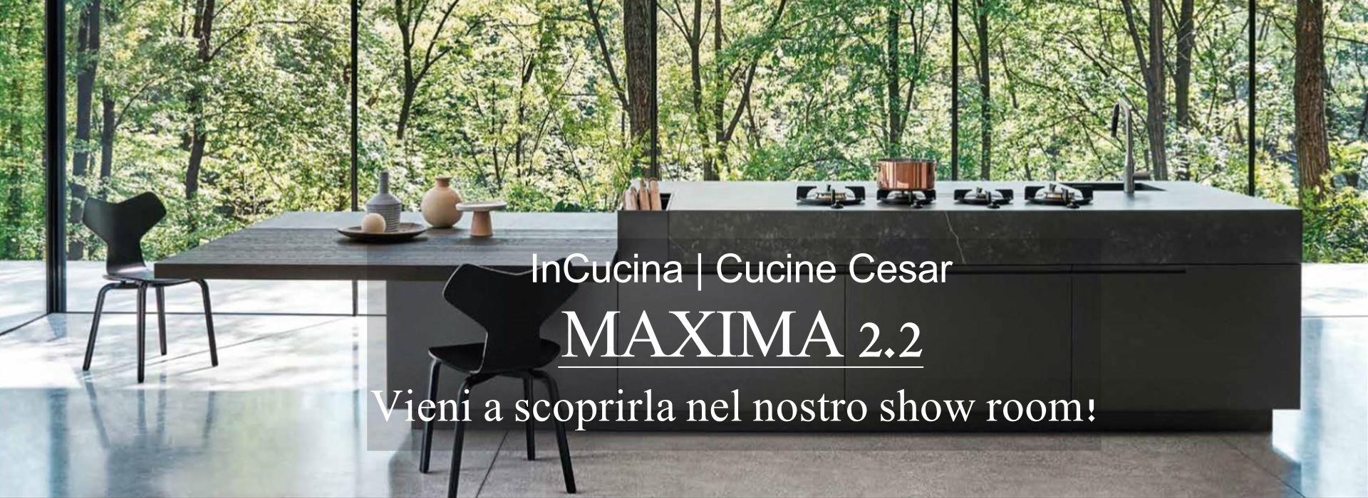MAXIMA_6_1920_700_TESTO_compressa
